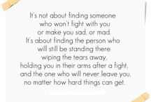 Words / by Jenni McCaughey