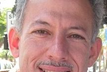 Jose Pineiro Miami / Director of Information & Technology at Apollo Group