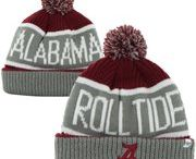Bama Accessories...Gettin this! / by Christy Lightner Day