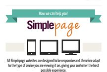 Simplepage - Why you should love it!