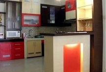 kitchen set tanggerang, bsd, serpong, cipondoh, bintaro, pamulang