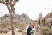 crazy Hochzeitslocation