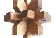 Jeux en Bois - Wooden Games / Nos jeux en bois tous venus de Thaïlande, retrouvez les grands classiques et les casse-tête !