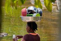 Suriname 2015 ik kom er aan.....