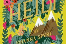 Illustration: Book Cover Design