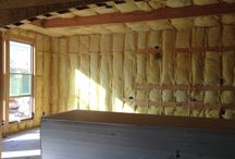Building a House / Things to know when building a house -