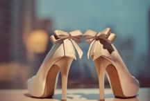 Shoes, handbags, jewelry and accessories  / by Rita Kaplin