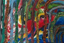 Art from Reinier Eikelenboom