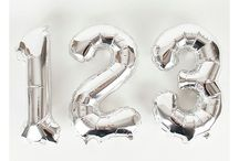 AA   L'anniversaire