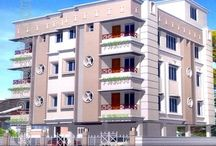 Ongoing Projects in Kolkata