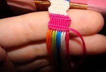 Crafts for Sammy