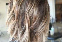 μαλλί 9