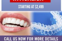 Special offers - Dentist North Hollywood / Offers By A-Dental Center  http://www.a-dentalcenter.com/special-offers.html