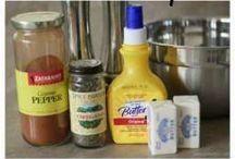 copycat recipees