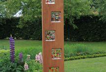 Schönes für den Garten- Garden Decoration