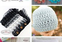 In Stitches: The Best Free Crochet Pattern Party!! / In stitches is a weekly link party hosted by myself and 4 of my designer friends on our blogs.  Designers can link their free patterns and tutorials for a chance to be featured!   Makers click on your favorites and get some awesome crochet inspiration!