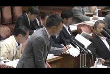 日本先進国中一人当たり最貧国ななhttp://blogs.yahoo.co.jp/daiba49/35388187.htmlりました