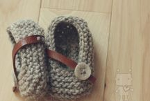 little + small + sweet  / Sweet little babes. / by Sara | Go Gingham