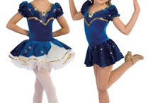 tutu dress leotard balet kid
