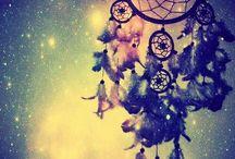 Galaxy^^