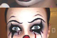 Maquillajet