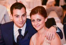 Weddings'15