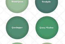 Paint Colors / Paint, paint colors, interior paint, exterior paint, interior paint colors, exterior paint colors