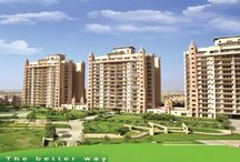 """Godrej sector 88 A / Find  Godrej New Project New Residential Projects, Godrej New Project Builders New Residential Properties in Gurgaon, New Launches of Godrej New Project in Gurgaon and Godrej New Project Builders Upcoming Residential Projects 