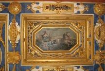 Louis XIII - archi-déco