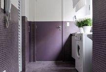 Home Makeover - Bathroom