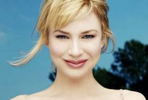 Actresses / Actresses height, weight and body measurements