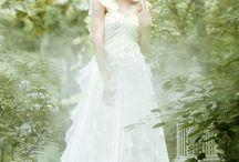 Secret Garden / by Michelle Huggleston