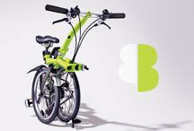 Bicycle-Cycling