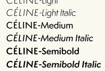 LAYOUT / layouts, typographs & more.