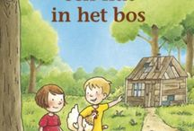 Leesboeken Groep 3&4 / Ben je op zoek naar een leuk boek voor 6&7 jarige kinderen? Wij hebben een selectie gemaakt van de leukste leesboeken voor groep 3&4: