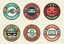 Stickerы