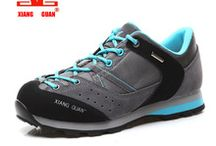 Discount Gym Shoes For Men And Women / Gym shoes for all fitness activities. Running, yoga, treadmill, basketball, weight lifting and more. Find low priced fitness shoes at wholesale prices.