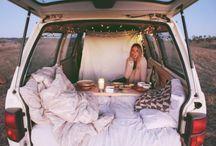 camper/summer