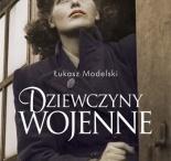 Books Worth Reading / by Joanna Fraczek