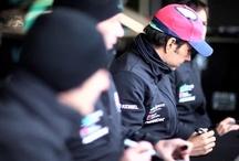 Motorsports by Adrenal Media/John Rourke / www.AdrenalMedia.com