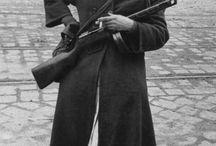 '56 Budapest people