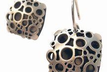 Earrings II / by Laura Smith