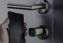 High Tech Home Decor and Gadgets / High Tech Home Decor and Gadgets