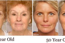 I recommend this link! Forget about wrinkles and fine lines for ever!