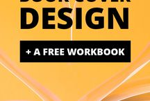 Book cover help