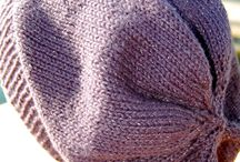 Cappelli slouch