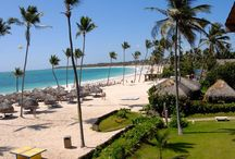 Affordable All Inclusive Honeymoon Packages