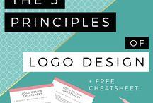 Good Branding & CI Development