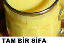 Altın süt