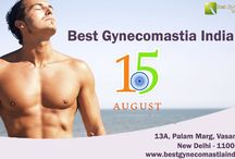 Male Breast Reduction Surgery Cost in Delhi / Gynecomastia Surgery Delhi Please visit our site www.bestgynecomastiaindia.com and Call or Whats App @ 9958221983